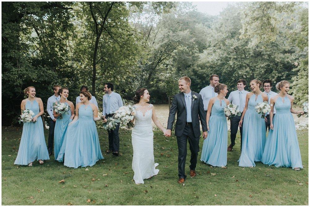 Riverdale_Manor_Wedding_0021.jpg