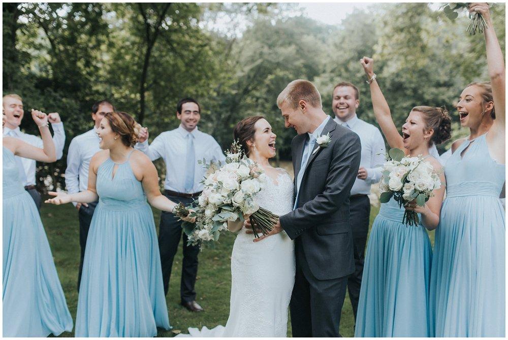 Riverdale_Manor_Wedding_0023.jpg