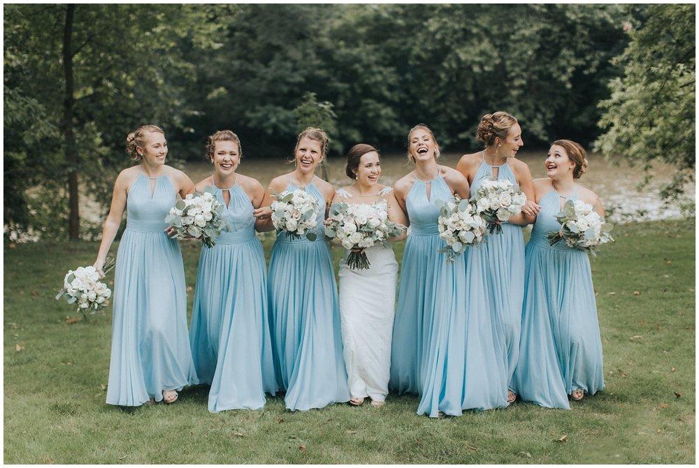 Riverdale_Manor_Wedding_0028.jpg