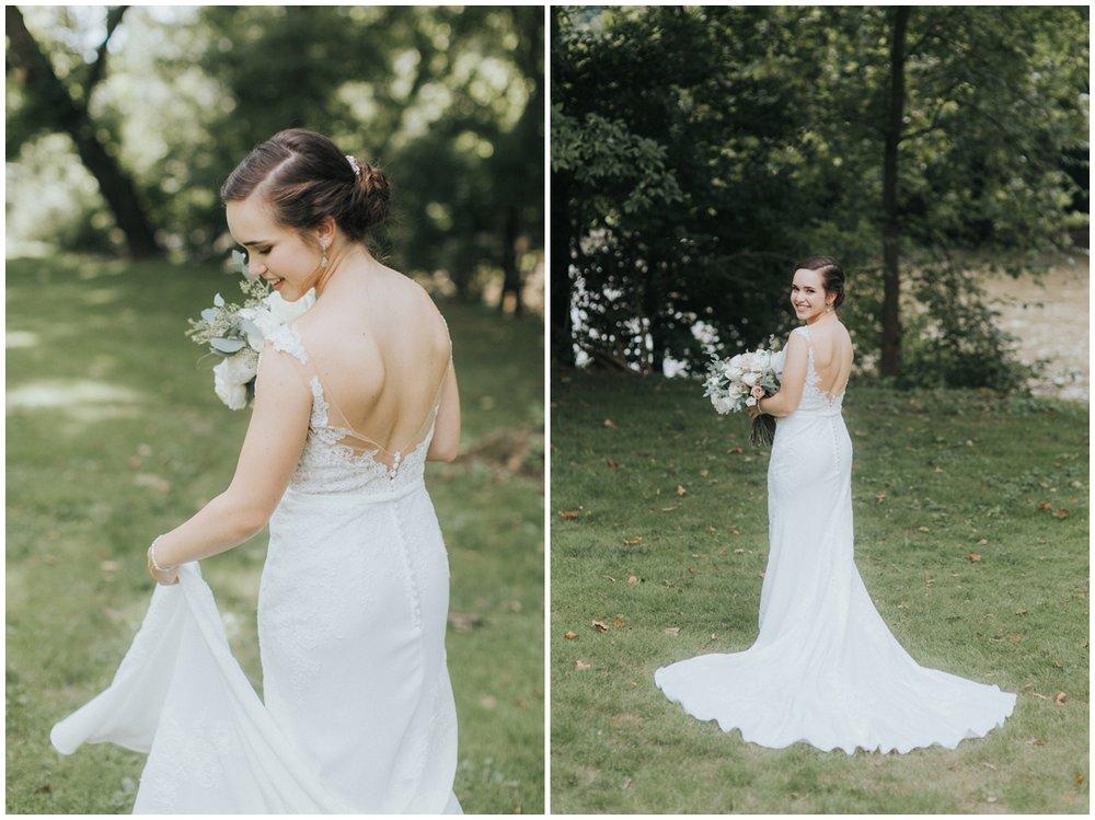 Riverdale_Manor_Wedding_0030.jpg