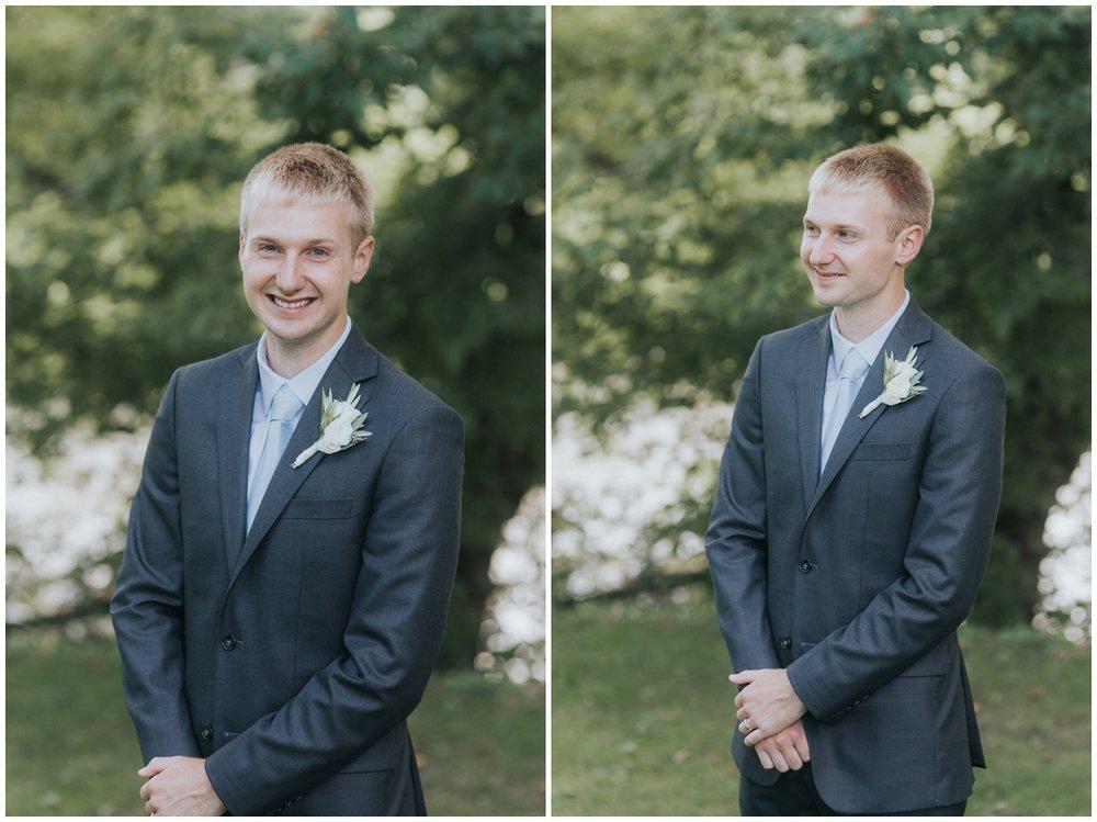 Riverdale_Manor_Wedding_0074.jpg