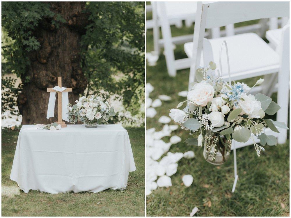 Riverdale_Manor_Wedding_0043.jpg