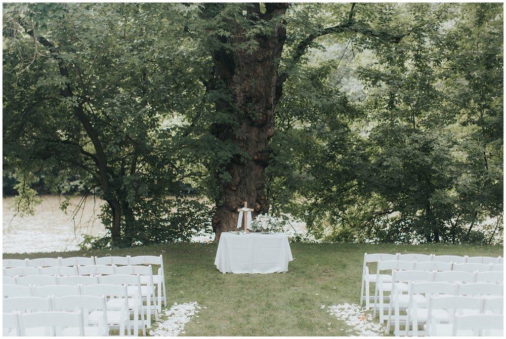 Riverdale_Manor_Wedding_0042.jpg
