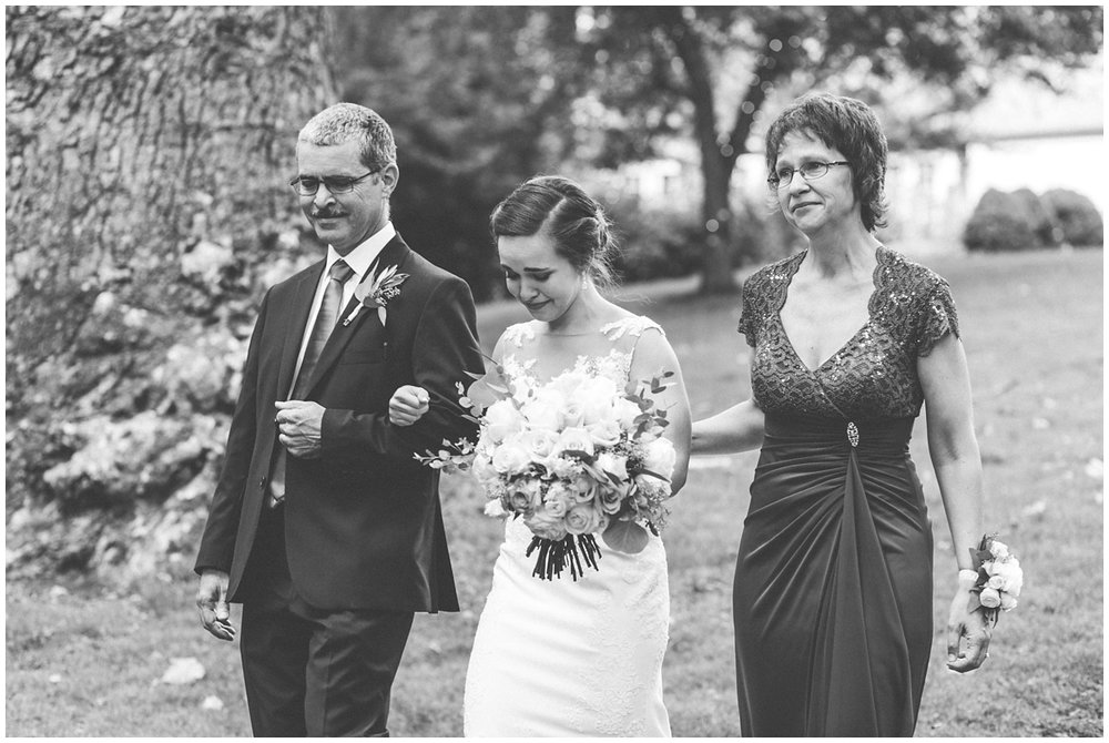 Riverdale_Manor_Wedding_0045.jpg