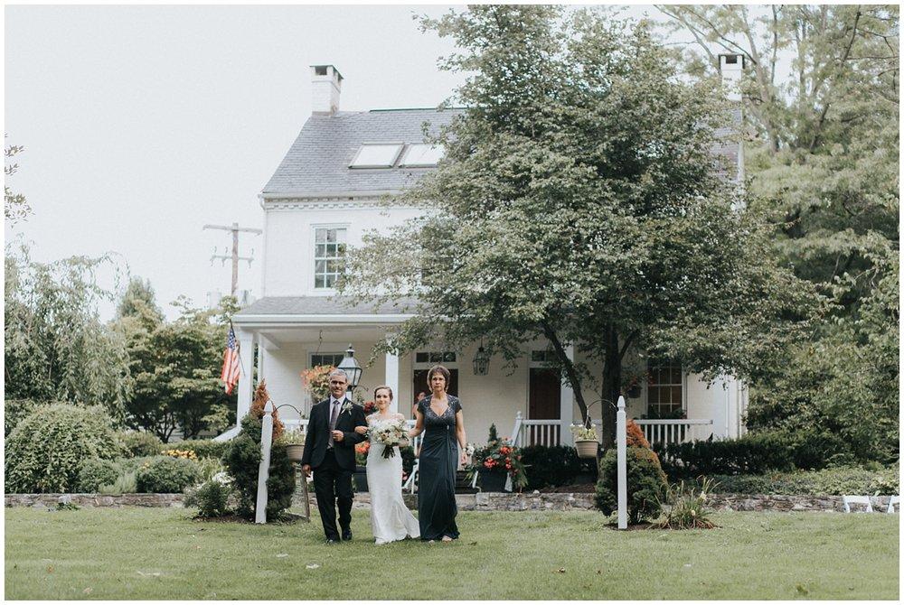 Riverdale_Manor_Wedding_0044.jpg