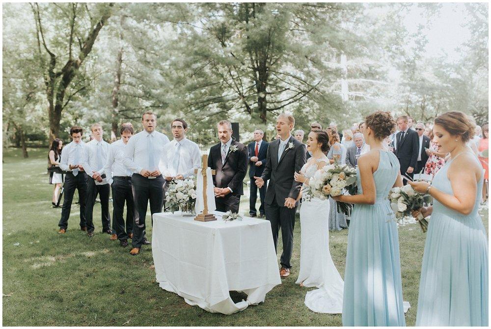 Riverdale_Manor_Wedding_0048.jpg