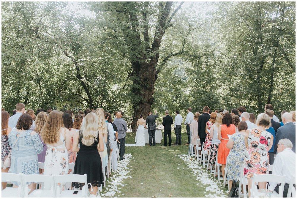 Riverdale_Manor_Wedding_0049.jpg
