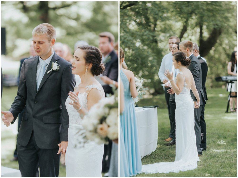 Riverdale_Manor_Wedding_0050.jpg