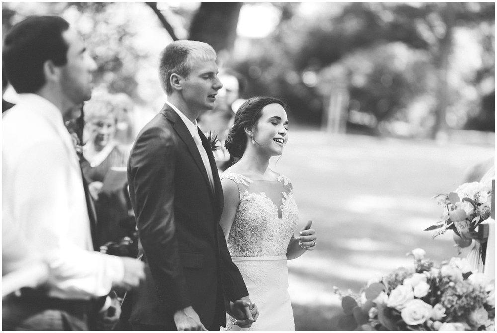 Riverdale_Manor_Wedding_0052.jpg