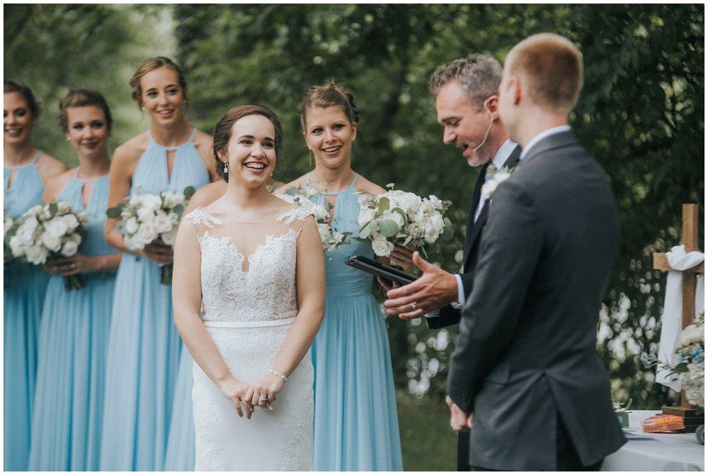 Riverdale_Manor_Wedding_0055.jpg