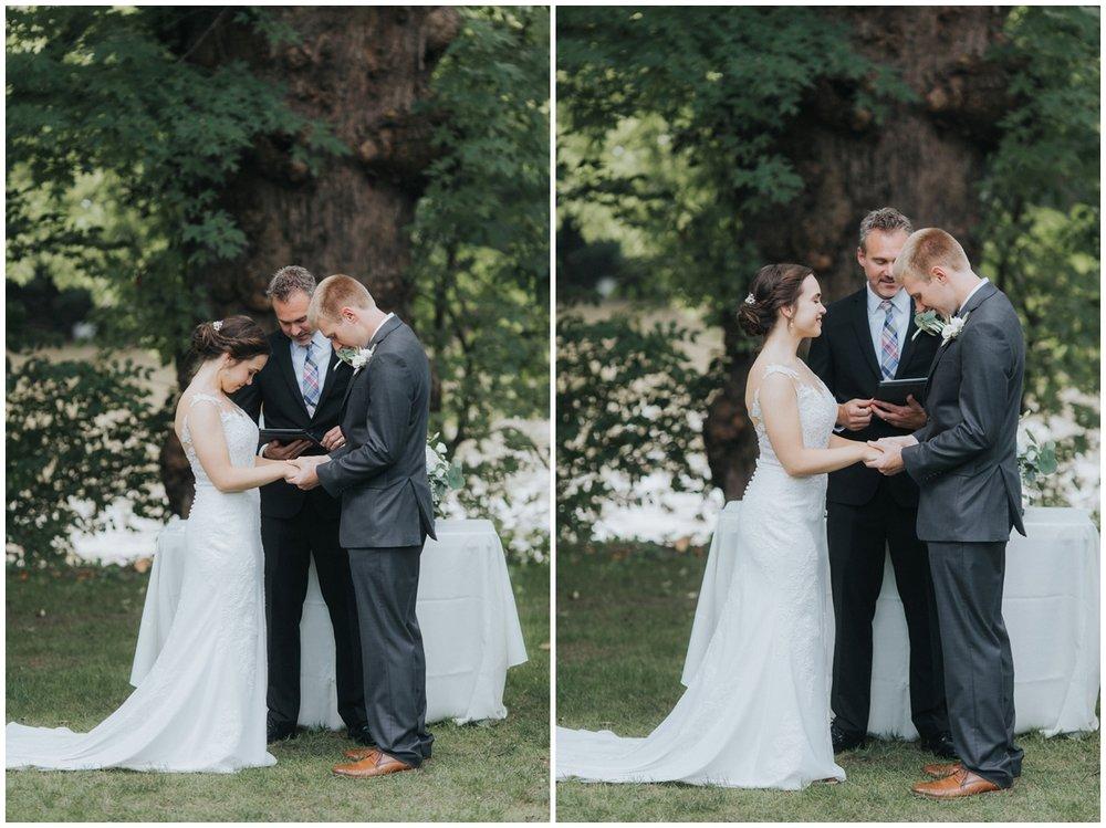 Riverdale_Manor_Wedding_0056.jpg