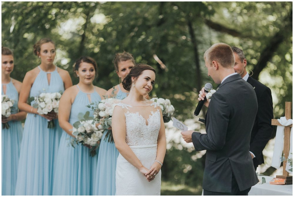 Riverdale_Manor_Wedding_0060.jpg