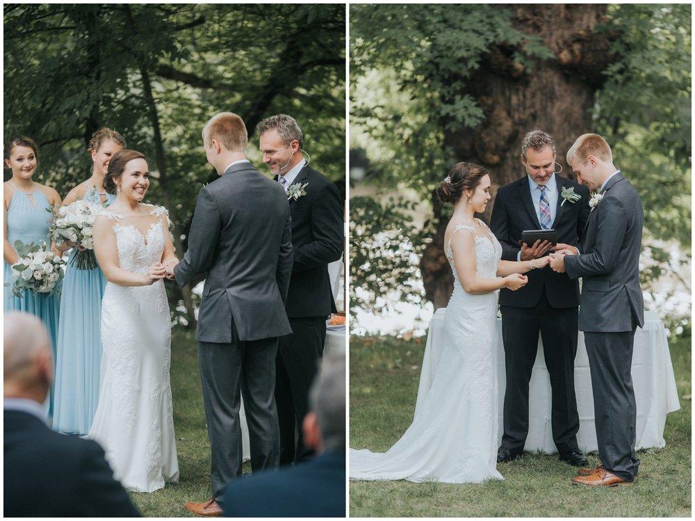 Riverdale_Manor_Wedding_0061.jpg