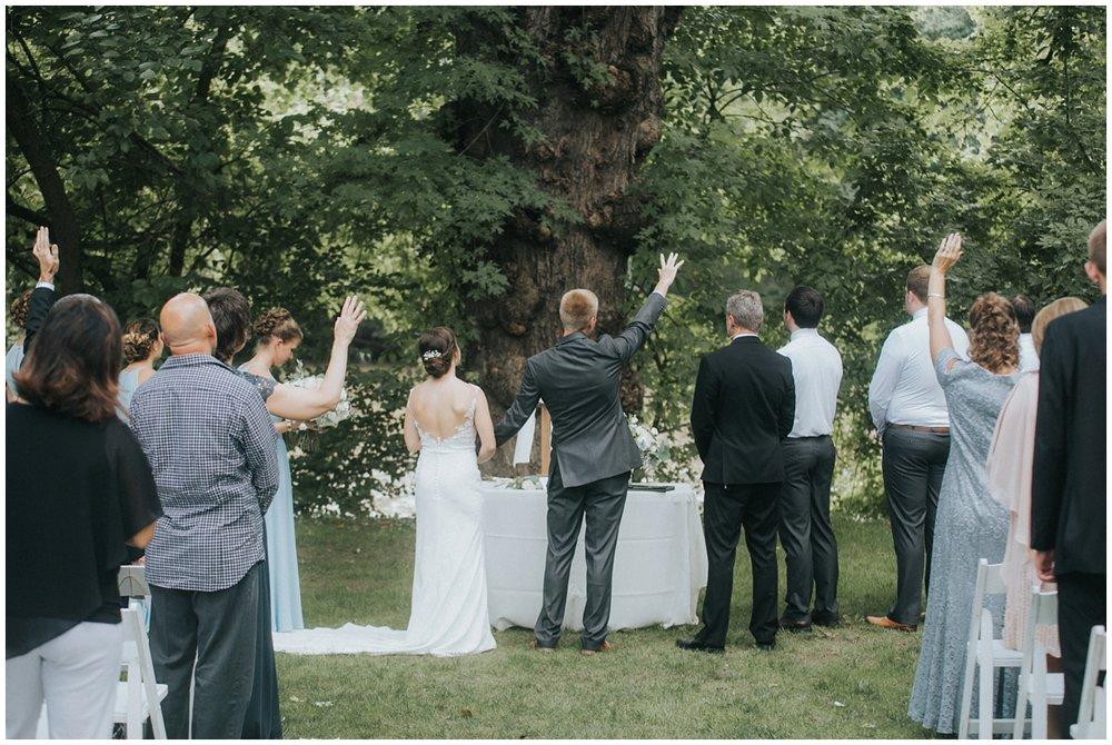 Riverdale_Manor_Wedding_0062.jpg