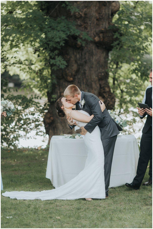 Riverdale_Manor_Wedding_0065.jpg