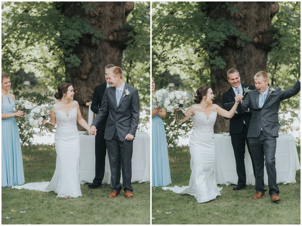 Riverdale_Manor_Wedding_0067.jpg