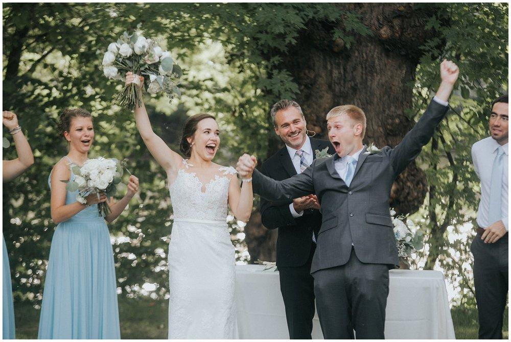 Riverdale_Manor_Wedding_0069.jpg