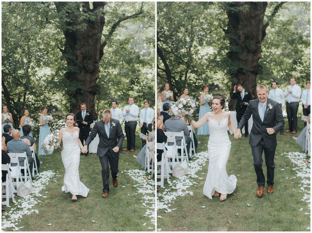 Riverdale_Manor_Wedding_0070.jpg