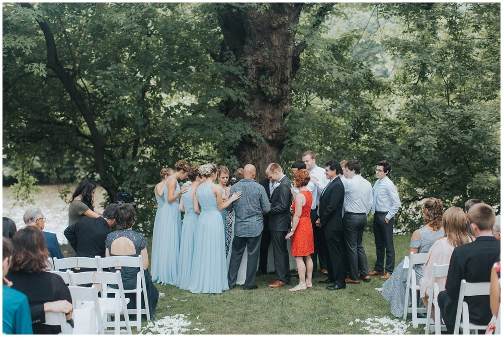 Riverdale_Manor_Wedding_0071.jpg