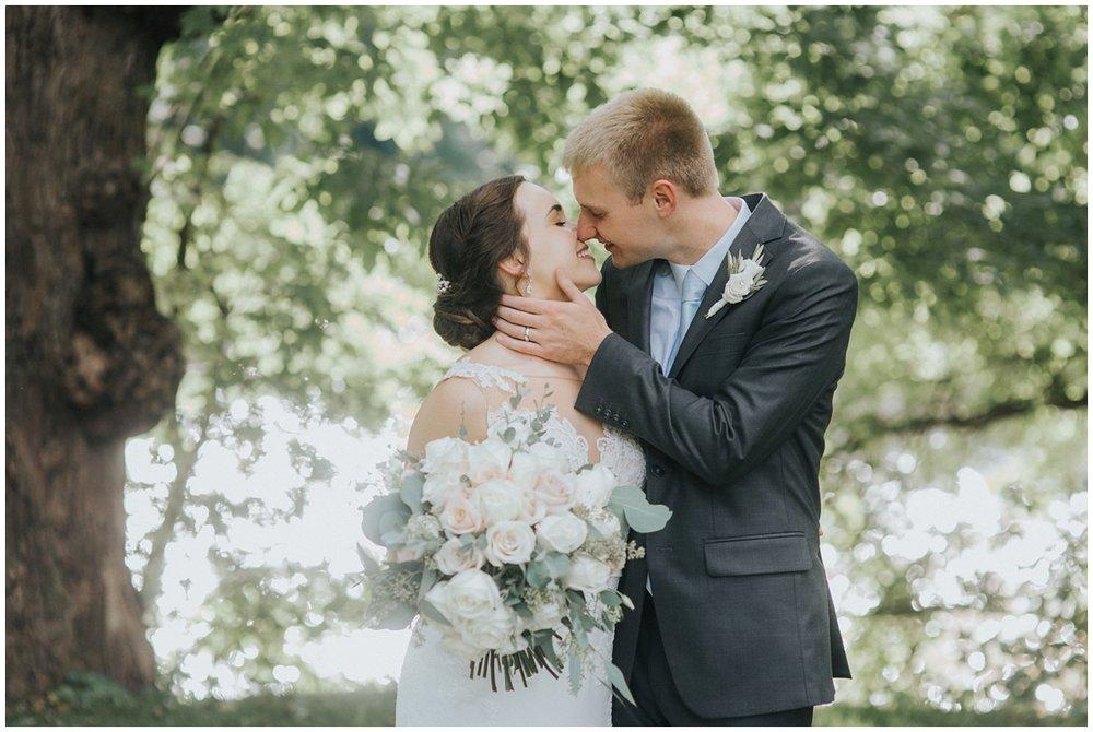 Riverdale_Manor_Wedding_0075.jpg