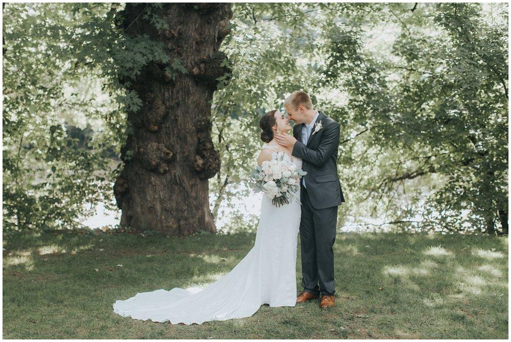 Riverdale_Manor_Wedding_0076.jpg