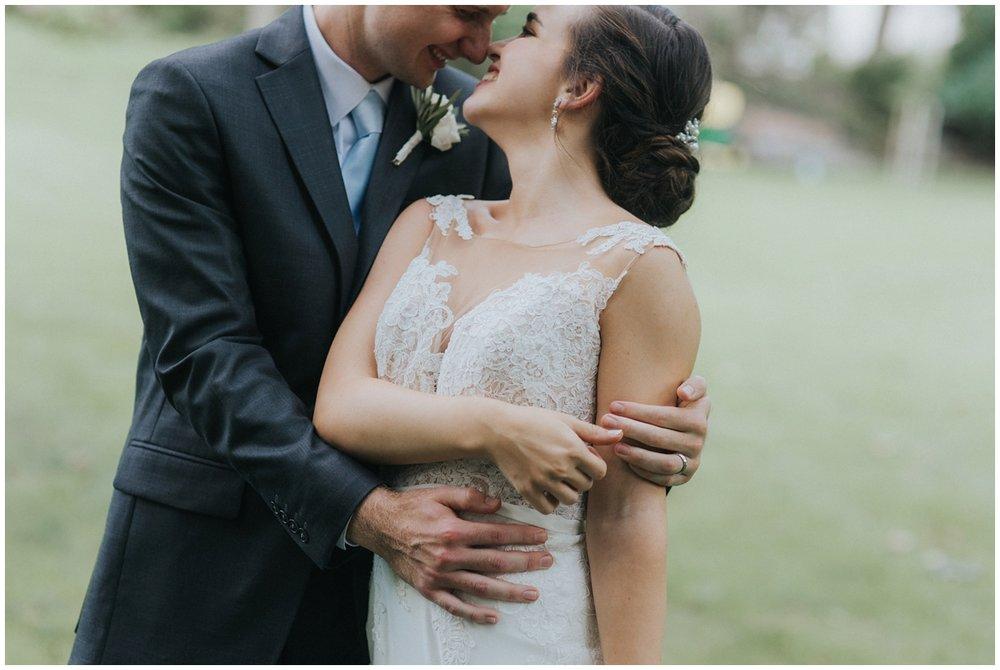 Riverdale_Manor_Wedding_0078.jpg