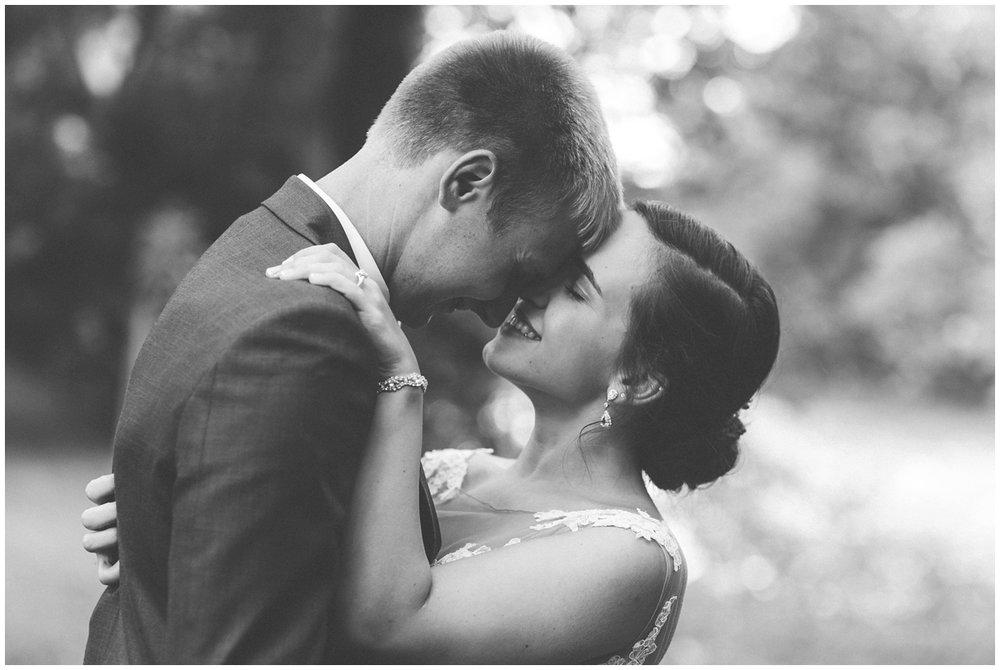 Riverdale_Manor_Wedding_0079.jpg