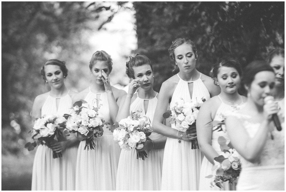 Riverdale_Manor_Wedding_0080.jpg