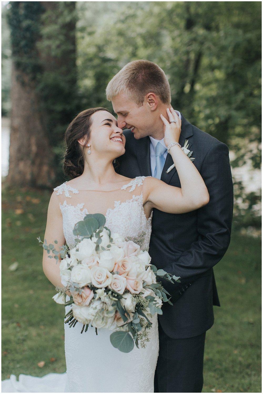 Riverdale_Manor_Wedding_0083.jpg