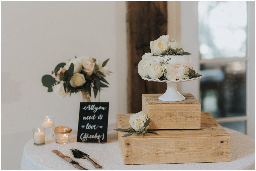 Riverdale_Manor_Wedding_0086.jpg