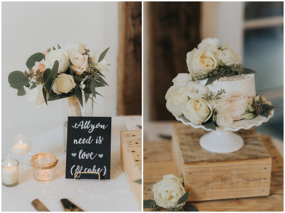 Riverdale_Manor_Wedding_0087.jpg