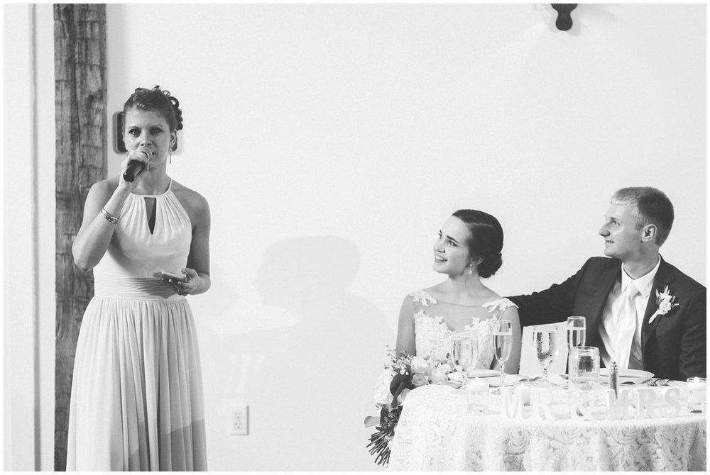 Riverdale_Manor_Wedding_0089.jpg