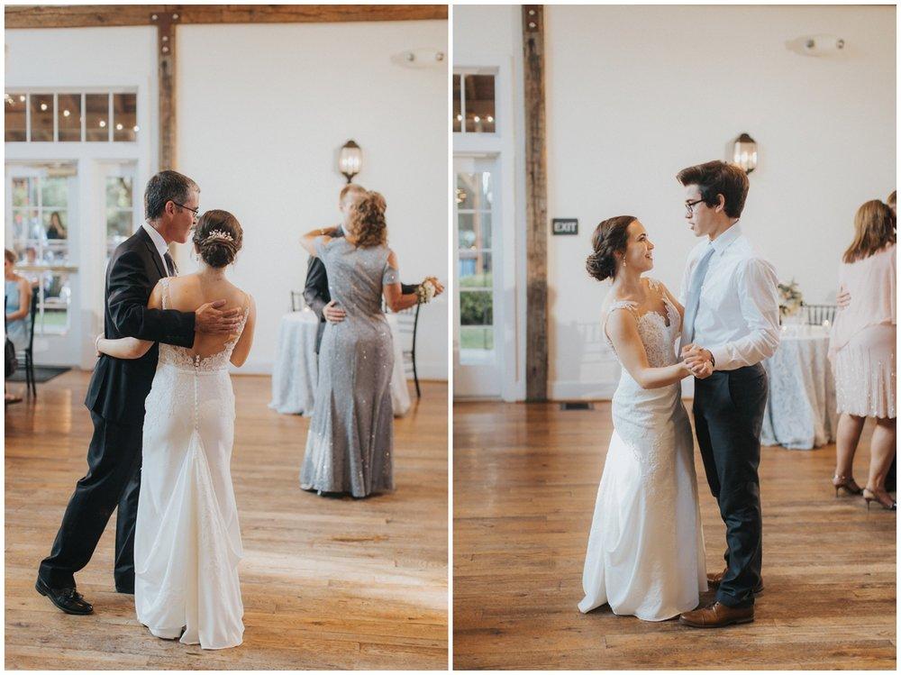 Riverdale_Manor_Wedding_0100.jpg