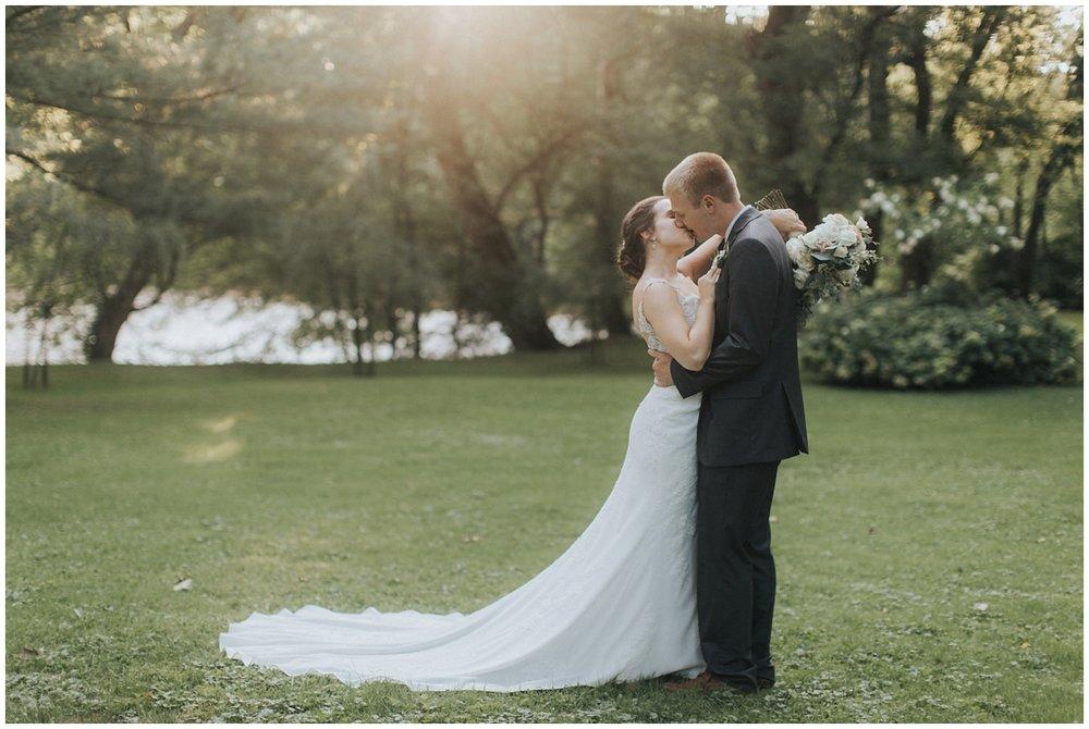 Riverdale_Manor_Wedding_0107.jpg