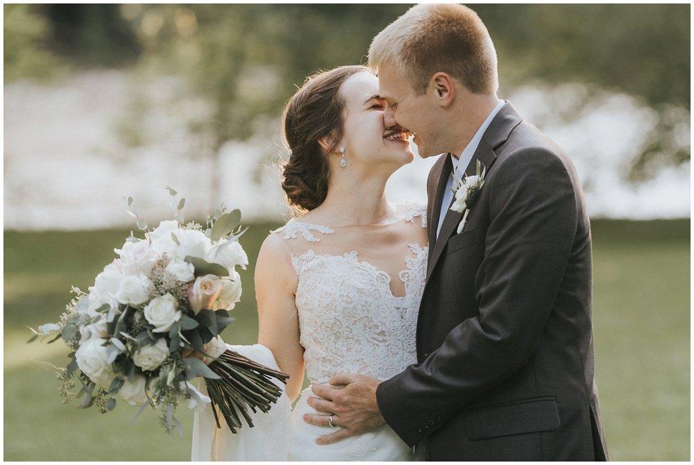 Riverdale_Manor_Wedding_0108.jpg