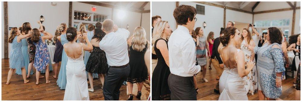 Riverdale_Manor_Wedding_0110.jpg