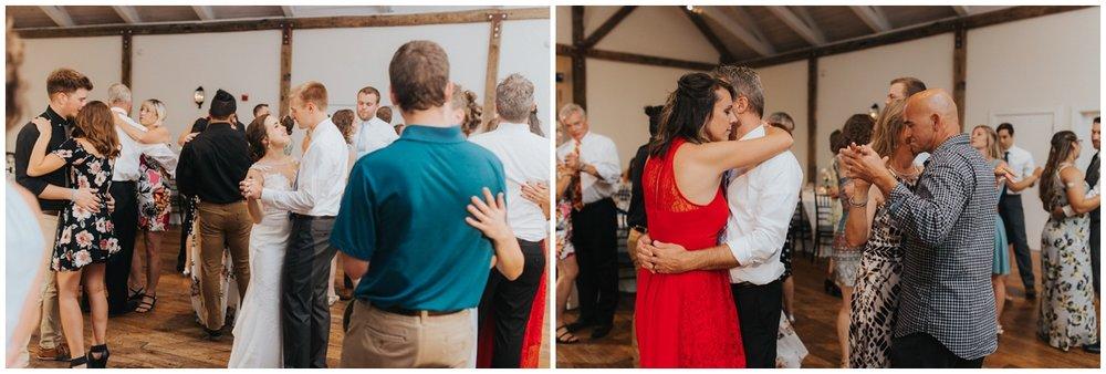 Riverdale_Manor_Wedding_0113.jpg
