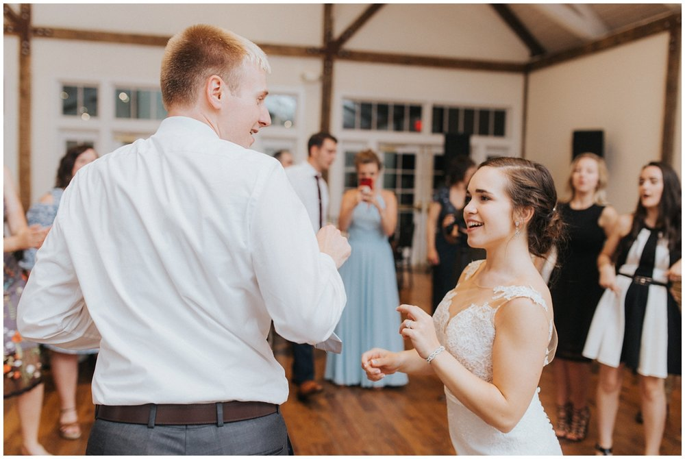 Riverdale_Manor_Wedding_0114.jpg