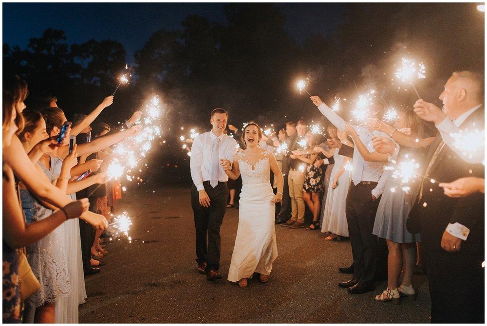 Riverdale_Manor_Wedding_0116.jpg