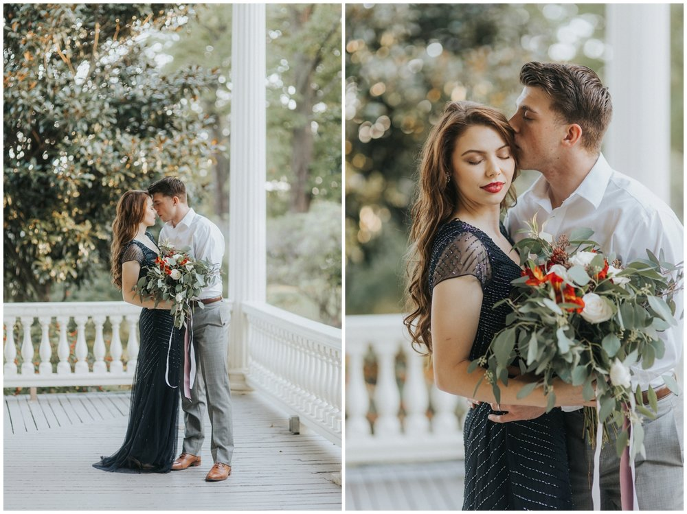 Glen_Foerd_Styled_Wedding_Session_0011.jpg