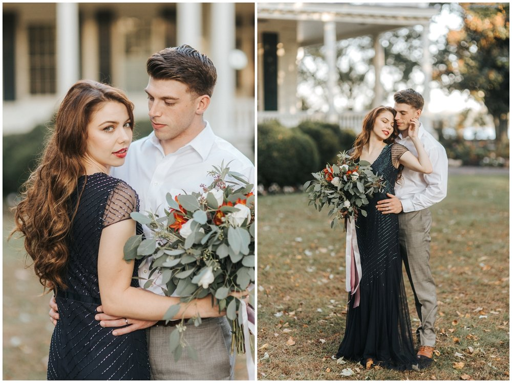 Glen_Foerd_Styled_Wedding_Session_0008.jpg