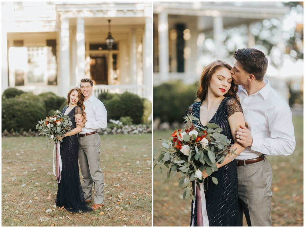 Glen_Foerd_Styled_Wedding_Session_0005.jpg
