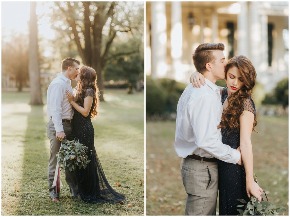 Glen_Foerd_Styled_Wedding_Session_0004.jpg