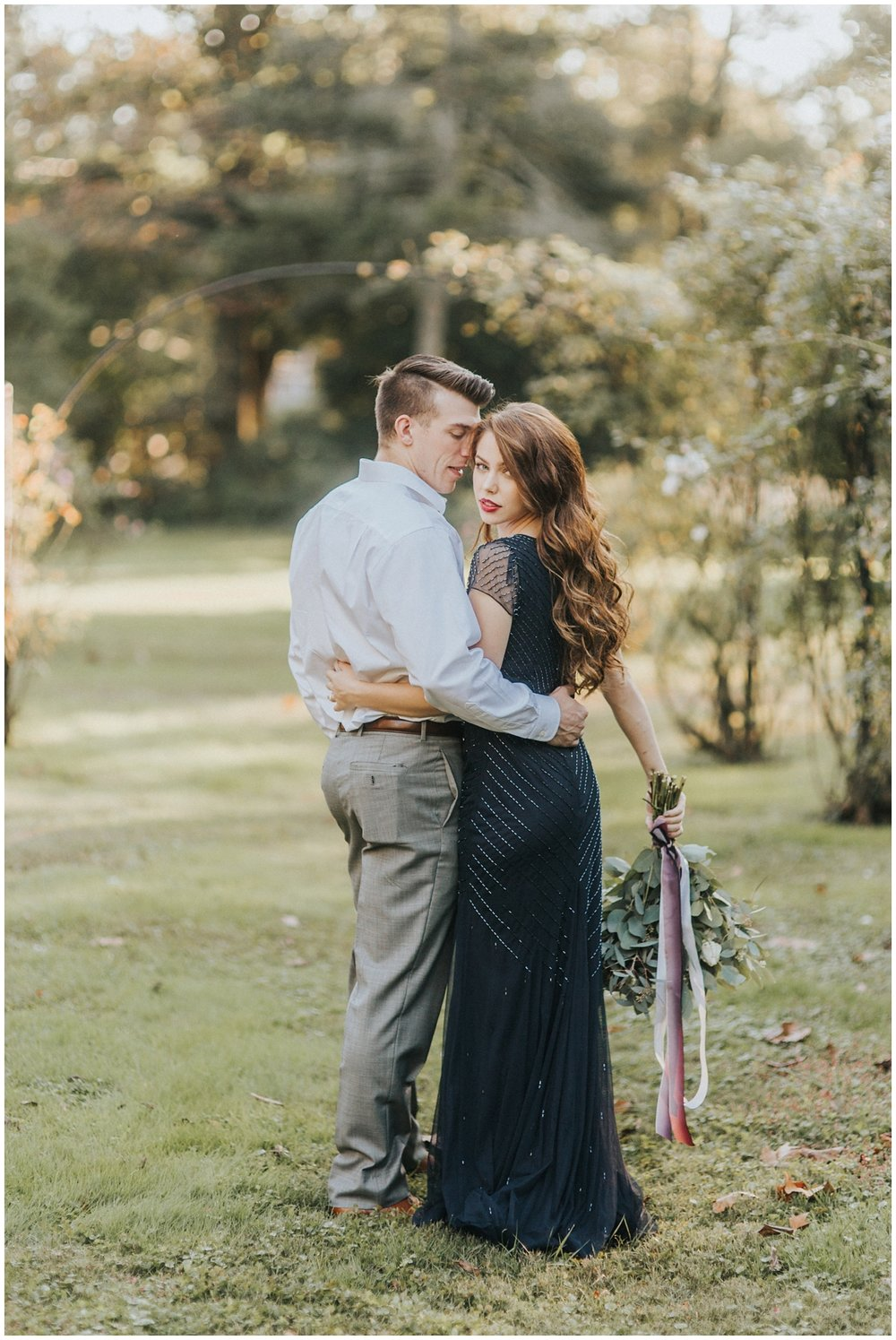 Glen_Foerd_Styled_Wedding_Session_0003.jpg