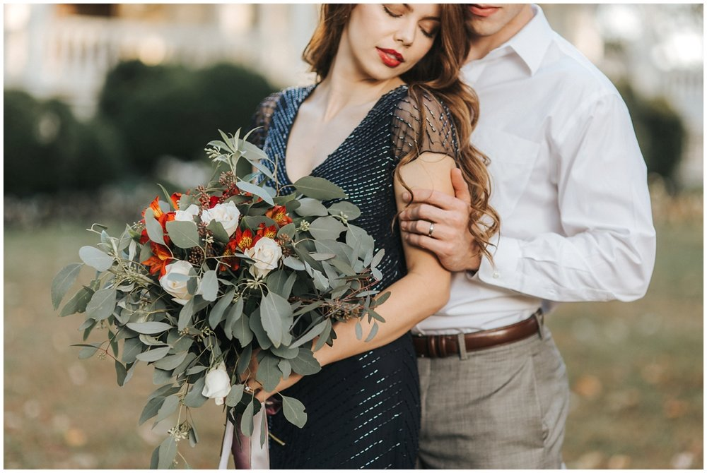 Glen_Foerd_Styled_Wedding_Session_0001.jpg