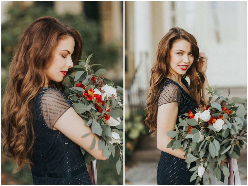 Glen_Foerd_Styled_Wedding_Session_0022.jpg