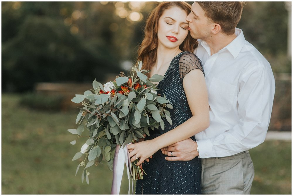 Glen_Foerd_Styled_Wedding_Session_0020.jpg