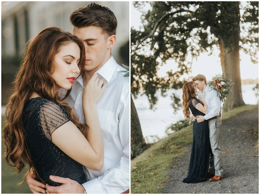 Glen_Foerd_Styled_Wedding_Session_0017.jpg