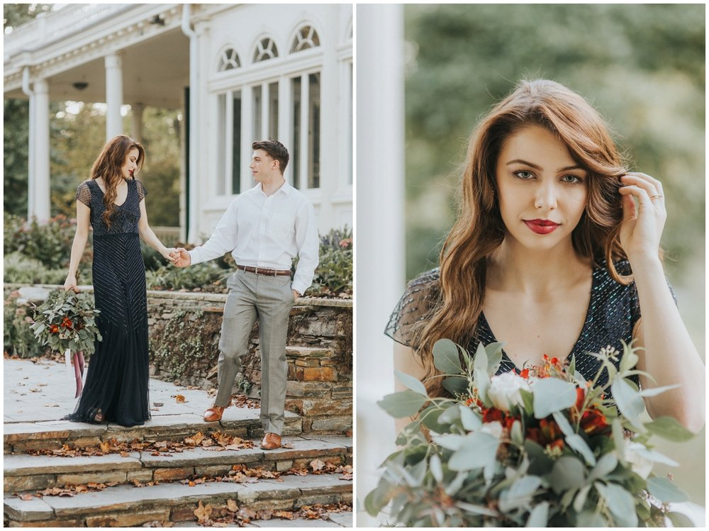 Glen_Foerd_Styled_Wedding_Session_0015.jpg