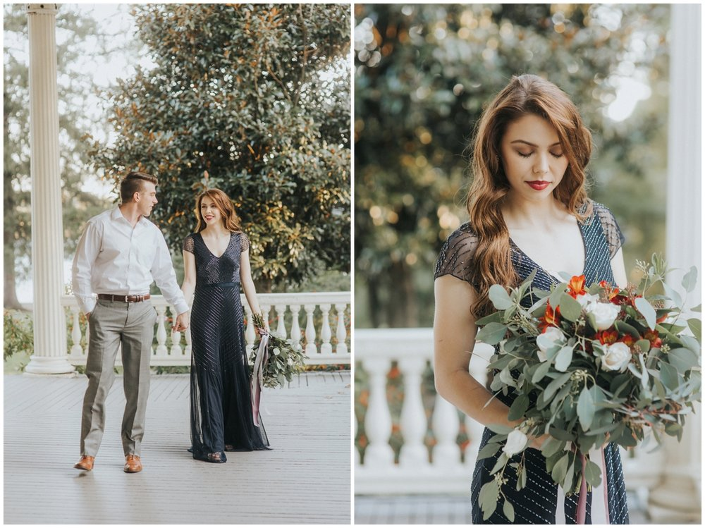 Glen_Foerd_Styled_Wedding_Session_0013.jpg